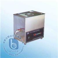 超声波清洗机 XXS-300