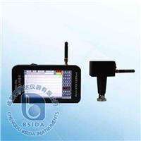 无线动测仪 PDS-PDA