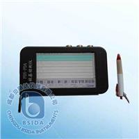 掌上动测仪 PDS-PDA