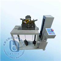 电梯限速器提拉力测试系统 DGZ-2