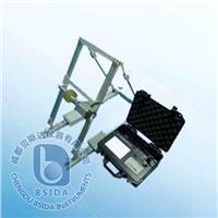 高速电梯限速器测试仪 XC-4G