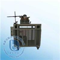 台式电梯限速器测试系统 XC-4T