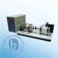 净化器气密性测试装置 净化器气密性测试装置