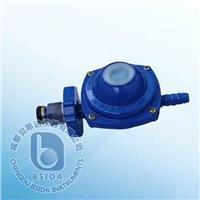 瓶裝液化石油氣調壓器性能測試臺 瓶裝液化石油氣調壓器性能測試臺