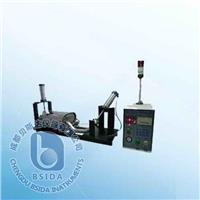 汽车消声器气密性测试装置 汽车消声器气密性测试装置