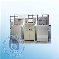 壓縮機氣閥氣密性智能檢測系統 壓縮機氣閥氣密性智能檢測系統