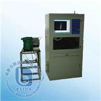 金屬零件表面質量在線識別分揀系統 金屬零件表面質量在線識別分揀系統