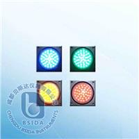 LED組合信號指示燈 FA-D16