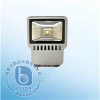 LED投光灯 FL-B36