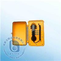 工业电话机 FC-B02X