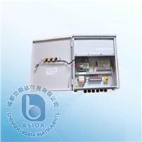 电源箱(UPS) FB-P102