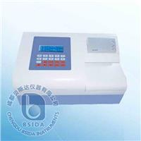 农药残留检测系列 HBSP-24