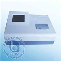 農藥殘留檢測系列 HBSP-96G