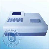 农药残留系列 HBSP-96型