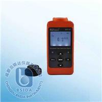 甲醛检测仪 EST-10-CH2O
