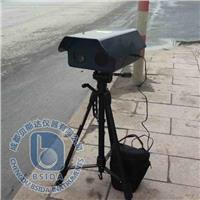 移動高清測速儀(防水型)  HT3000