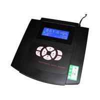 实验室钠度计 DWG-9507S