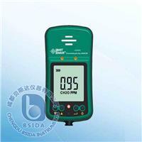 甲醛檢測儀 AS8906
