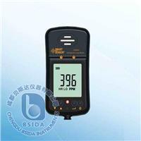 卤素检测仪 AS8904