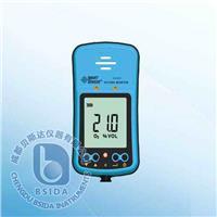 氧气检测仪 AS8901