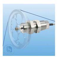 單輪張力傳感器 RFS 150(E)