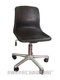 防靜電椅子 HCESD
