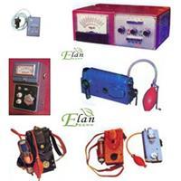 GTH500(B)一氧化碳传感器  DHM2干湿温度计