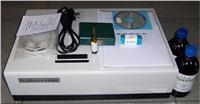 红外分光测油仪|分光测油仪|红外测油仪|测油仪