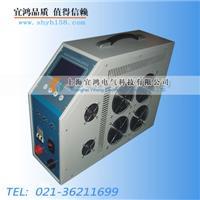 蓄电池容量放电测试仪   YHFD