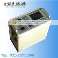 蓄电池活化仪  YHXDH系列