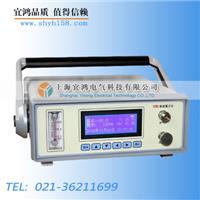 SF6智能微水仪   YHWSY型