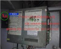 貝加萊工控機電源模塊維修 4PP220.0571-45