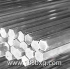 泰州不锈钢供应不锈钢六角棒
