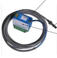 电涡流传感器 TP系列