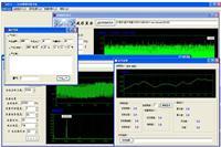 振动信号分析软件 振动信号分析软件