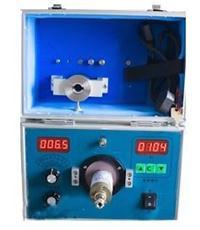 振动校验台 HDT-2