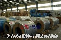 进口电热管用合金Incoloy840