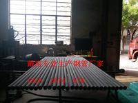 不锈钢无缝管 200 201 304 321 316L