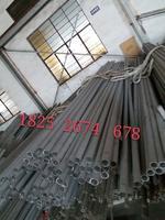 戴南316L不锈钢管