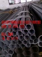 不锈钢无缝钢管厂