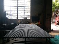 工程安装用不锈钢管
