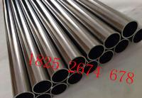 卫生级抛光不锈钢管 无缝钢管专业制造