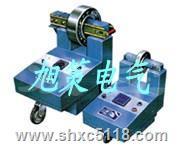 高精度軸承加熱器 HA-I/HA-II/HA-II