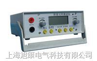 壓敏電阻測試儀