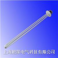SRY6-1/2KW护套式管状电加热器