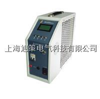 上海智能充電放電儀