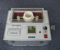 价格绝缘油介电强度测试仪