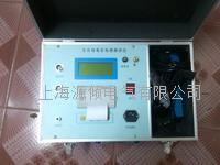 *低價全自動電容電感測試儀