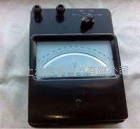 T19-100/200mA交直流毫安表