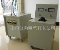 大电流发生器规格/上海